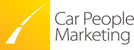 Car People Marketing